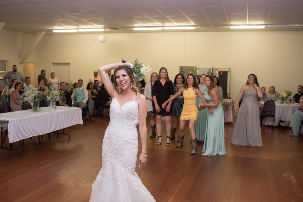 Parky's Pics Fall Wedding Photography Wedding Traditions.jpg