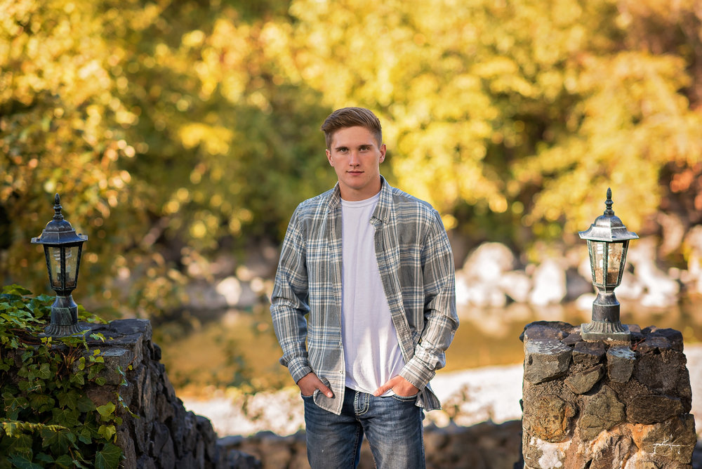Cody's-Benbow Inn-Humboldt County-Senior Session-Parky's Pics_-6.JPG