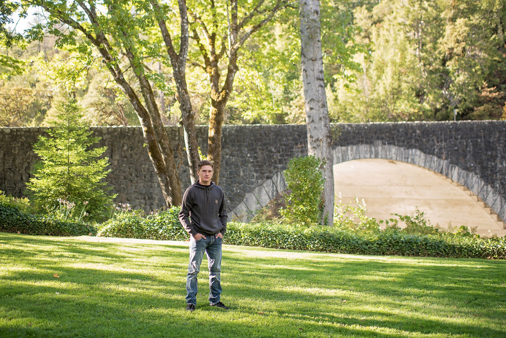 Cody's-Benbow Inn-Humboldt County-Senior Session-Parky's Pics_-5.JPG