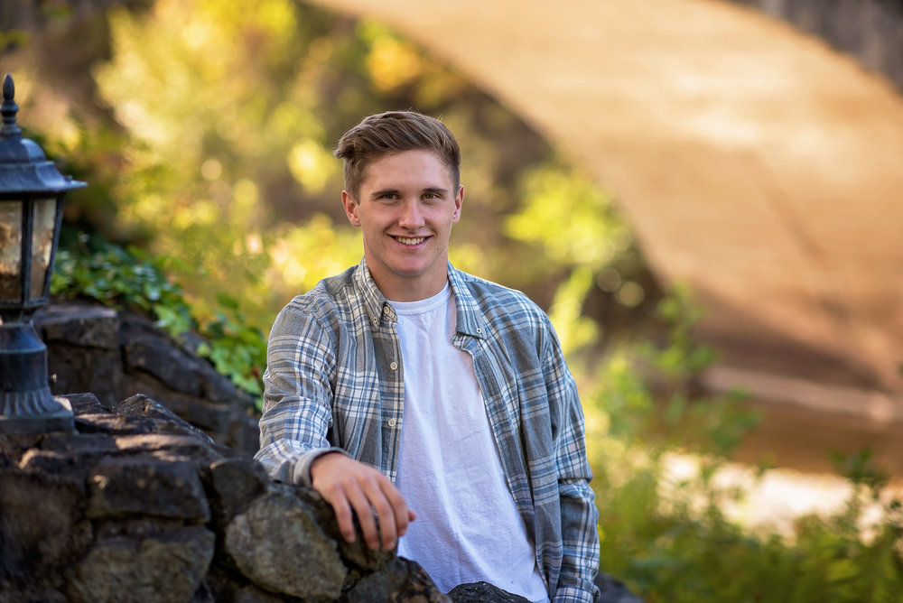 Cody's-Benbow Inn-Humboldt County-Senior Session-Parky's Pics_-7.JPG