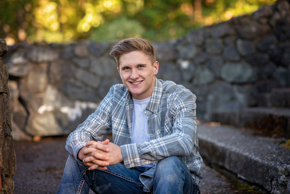 Cody's-Benbow Inn-Humboldt County-Senior Session-Parky's Pics_-11.JPG