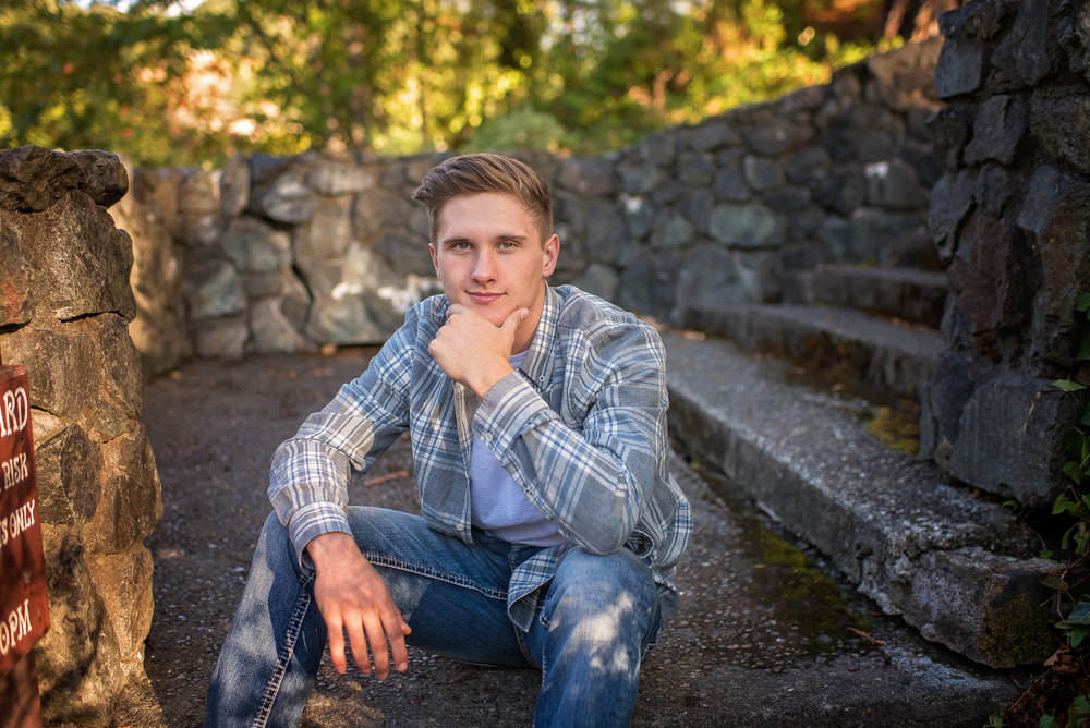 Cody's-Benbow Inn-Humboldt County-Senior Session-Parky's Pics_-14.JPG