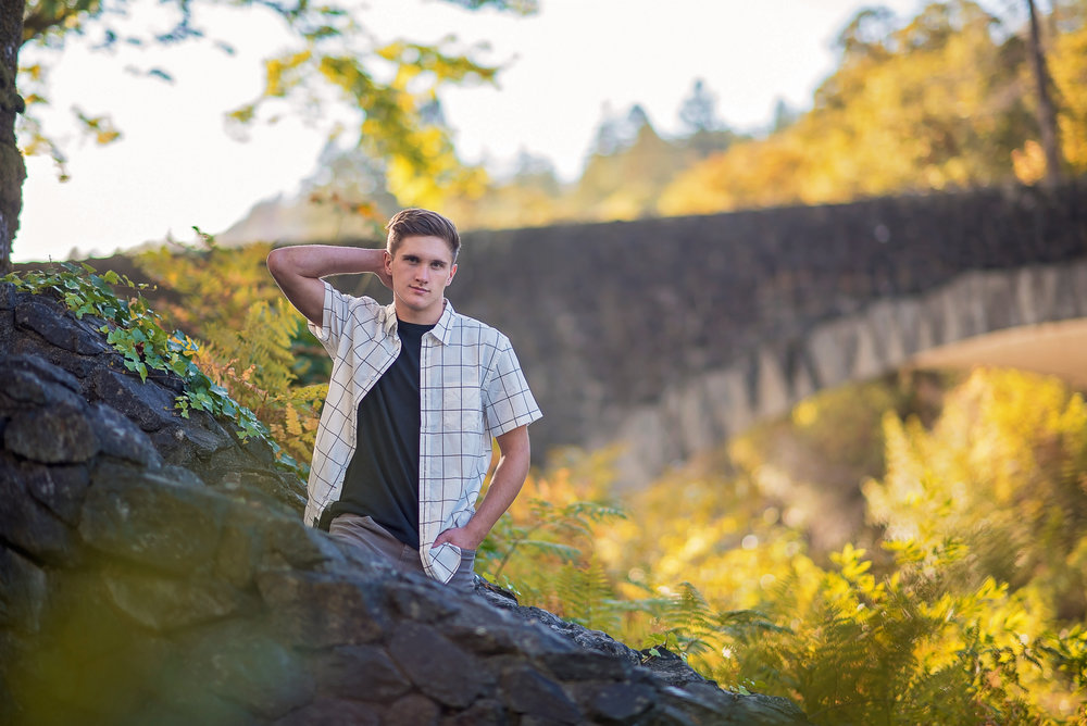 Cody's-Benbow Inn-Humboldt County-Senior Session-Parky's Pics_-15.JPG
