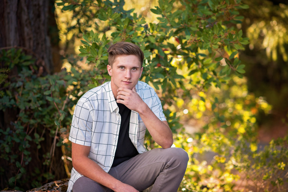 Cody's-Benbow Inn-Humboldt County-Senior Session-Parky's Pics_-16.JPG