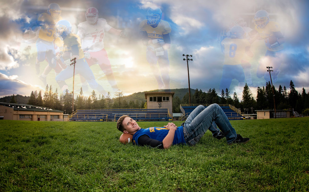 Cody's-Benbow Inn-Humboldt County-Senior Session-Parky's Pics_-21.JPG