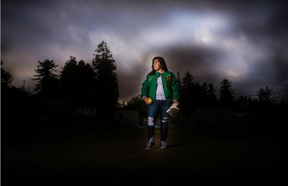 Humboldt County Sport Portraits Parky's Pics Sportraits_-2.JPG