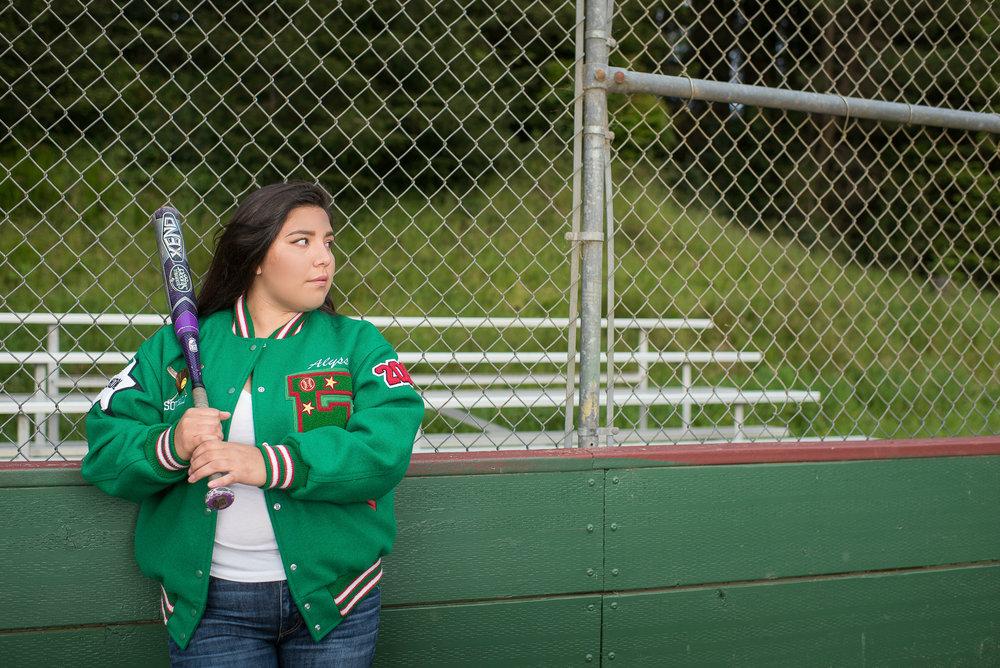 Humboldt County Sport Portraits Parky's Pics Sportraits_-3.JPG