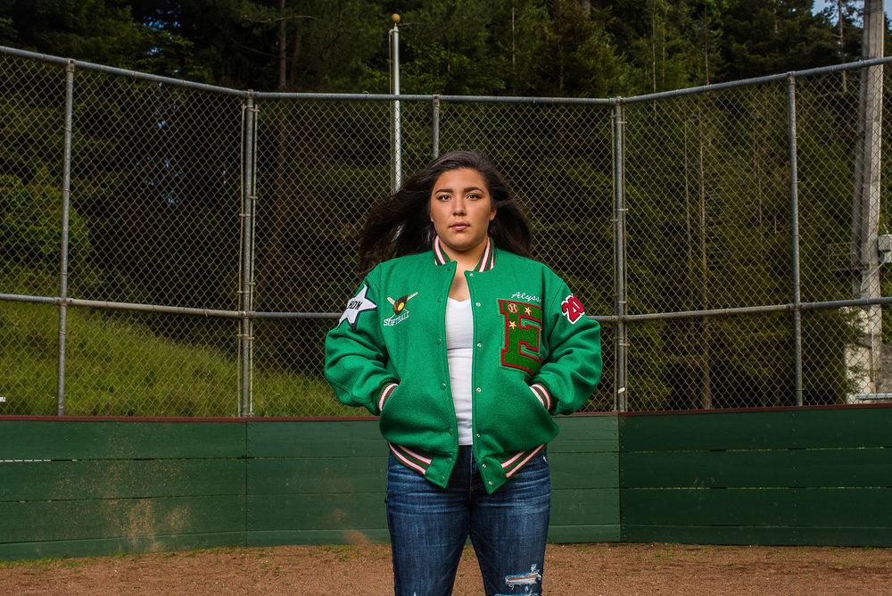 Humboldt County Sport Portraits Parky's Pics Sportraits_-5.JPG