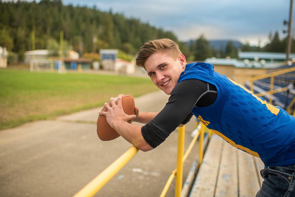 Humboldt County Sport Portraits Parky's Pics Sportraits_-7.JPG