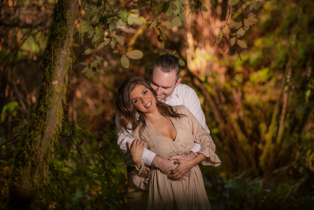 Parky's Pics Wedding & Portrait Photography 2017-Humboldt County Wedding Photographer-3-2.jpg