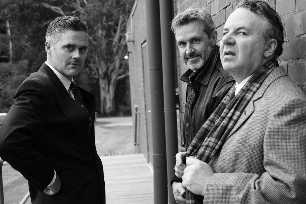 MITA.2017.08.SimonOats Actor. Peter Houghton Director. Michael Veitch Actor.SuzannePhoenix Photographer.2.jpg