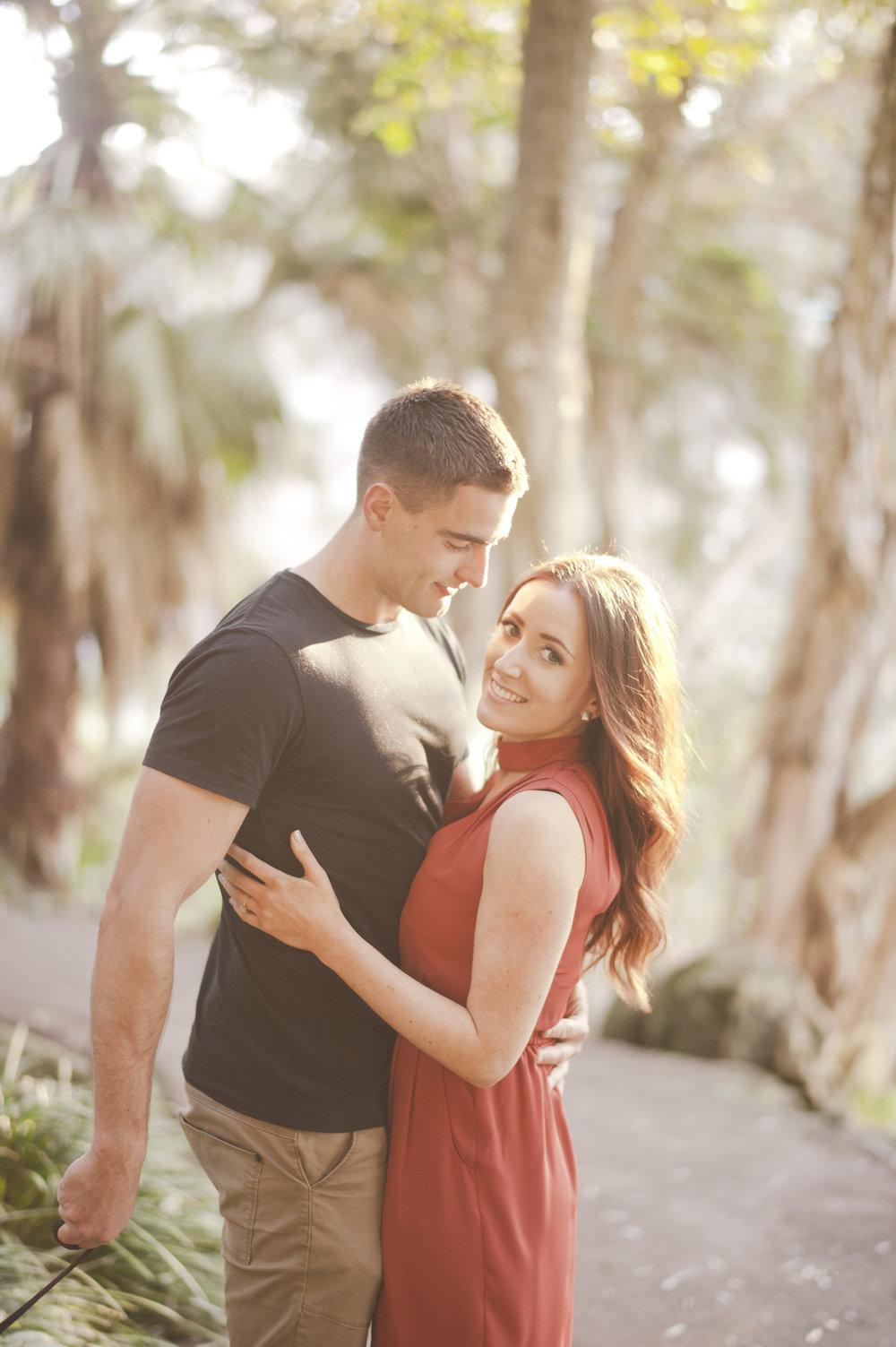 conscious dating australia