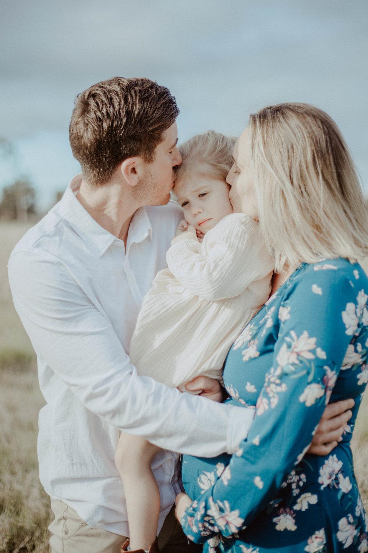 Baby Robinson - Maternity-32.jpg