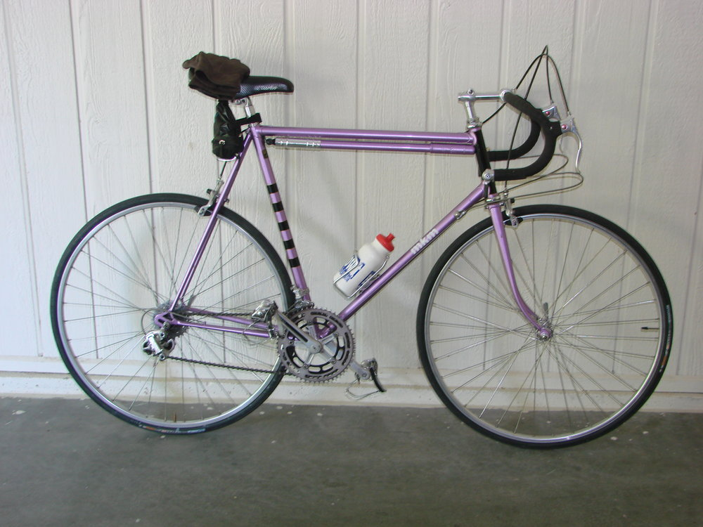 Purple MKM, Frame #2626