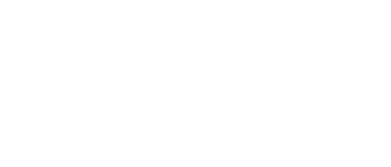Melbourne Golf Injury Clinic