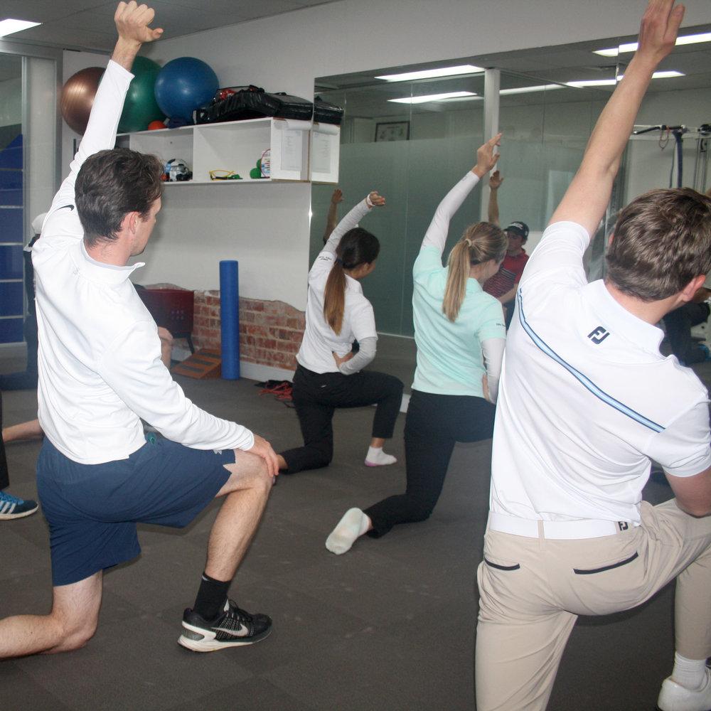 stretch-class.jpg