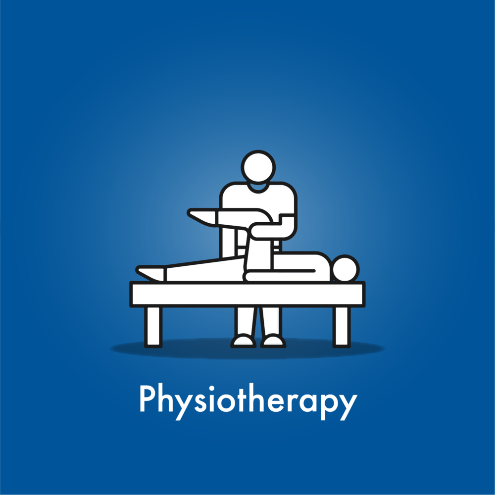physiotherapy.png