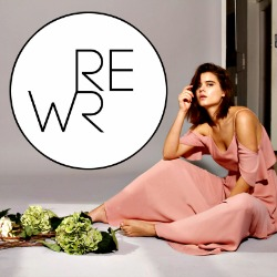 Rewritten is designed for all of those damn cool party guests. We create beautiful dresses which are chic, sophisticated, a little bit bohemian and take an entirely modern approach to evening wear. All hand designed in London, we create flattering, contemporary designs in the most beautiful fabric and colour combinations that you will want to wear again and again.