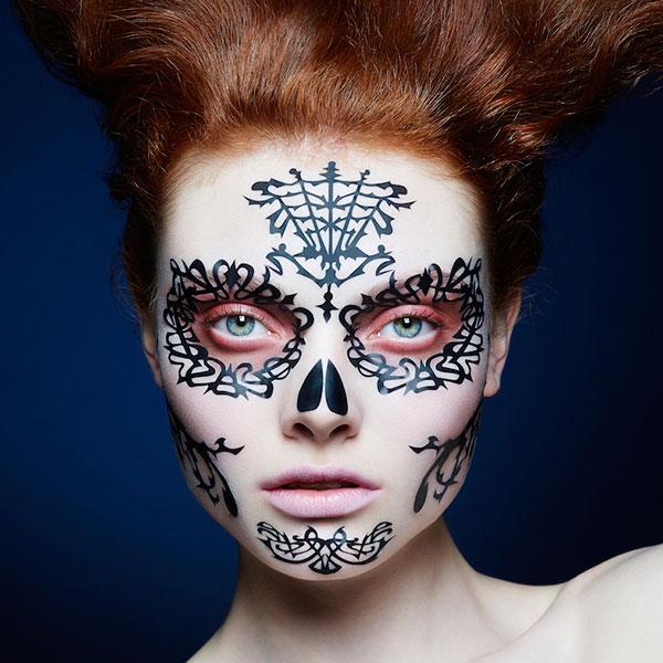 Image via face-lace.com