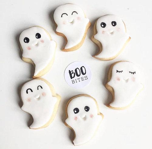 Kawaii Halloween Cookie Boo Bites.jpg