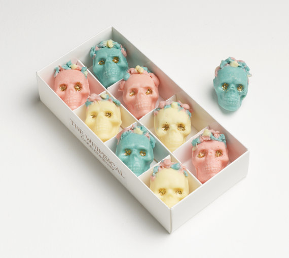 Chocolate Skulls Halloween sweets.jpg