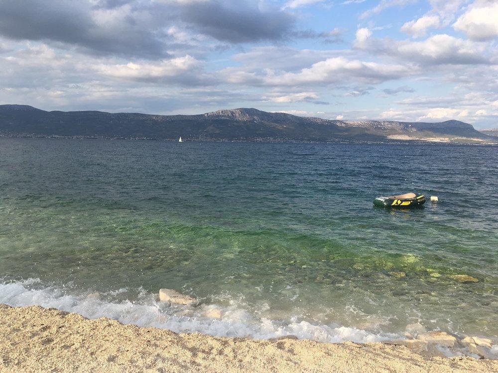 BeachCroatia.jpg