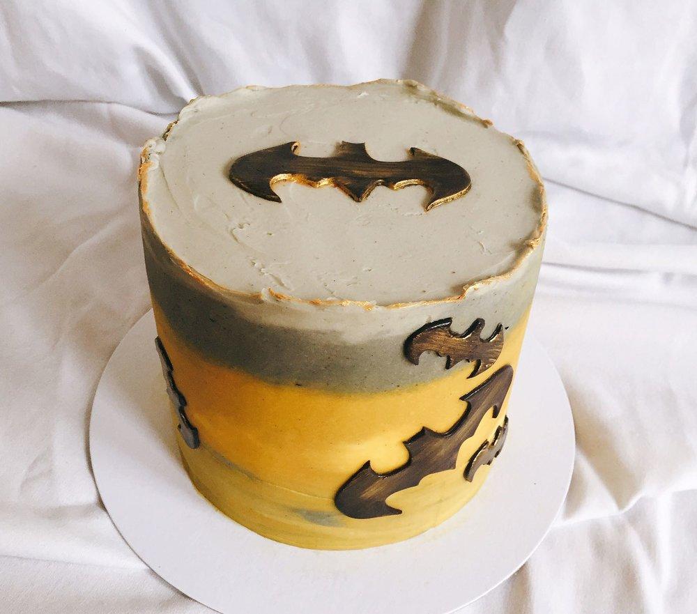 Den Bake Shop batman cake.jpg