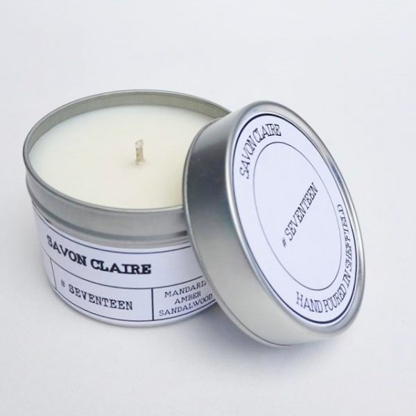 Mothers Day Gift Guide Handmade Candle.jpg