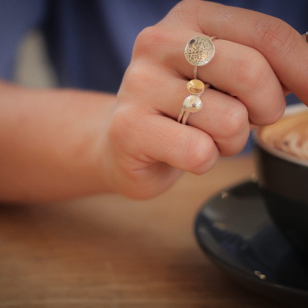 Mothers Day Gift Guide Bespoke Rings.jpg