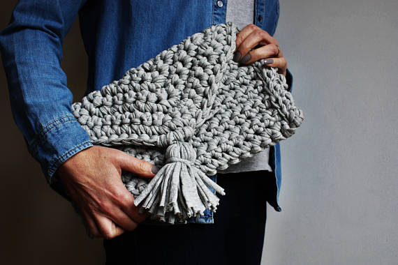 Mothers Day Gift Guide Clutch Bag.jpg