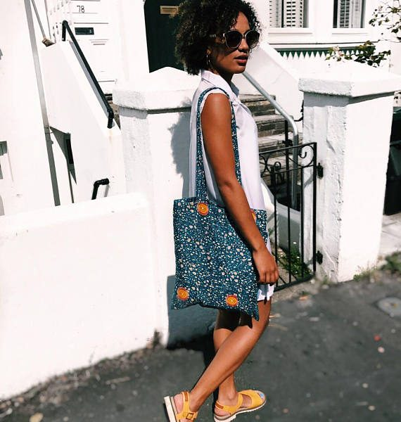 Mothers Day Gift Guide Handmade African Print Tote Bag.jpg
