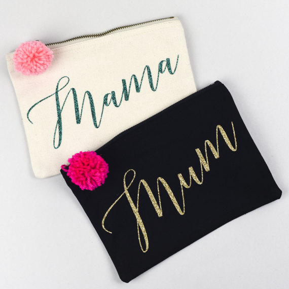 Mothers Day Gift Guide Mama Bag.jpg