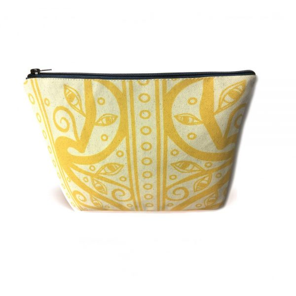 Mothers Day Gift Guide Organic WashBag.jpg