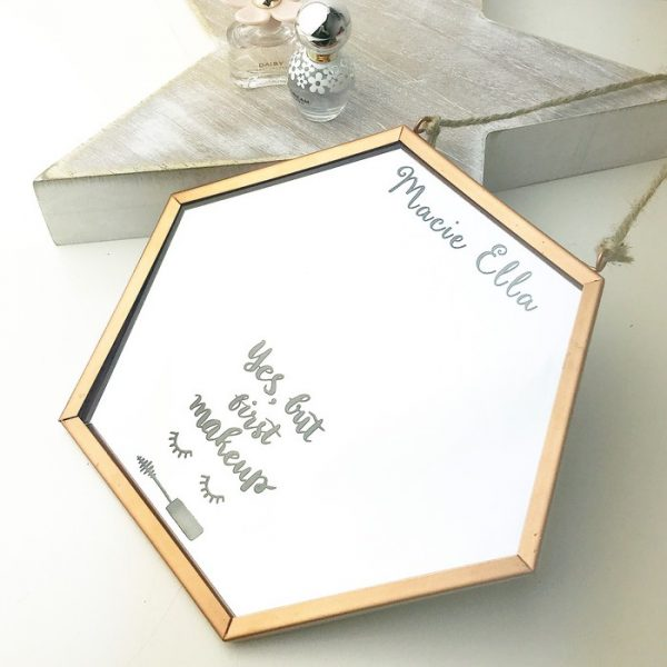 Mothers Day Gift Guide Make Up Mirror Personalised.jpg