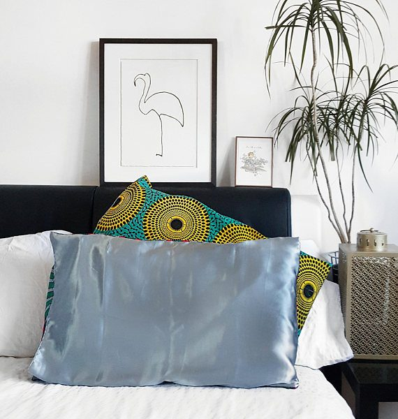 Mothers Day Gift Guide African Print Pillowcase Silk.jpg