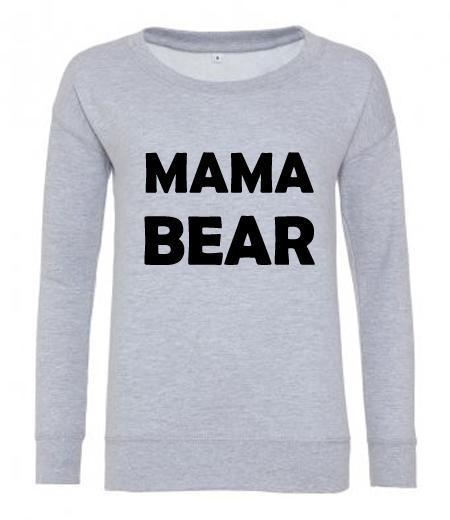 Mothers Day Gift Guide Mama Bear Sweatshirt.jpg