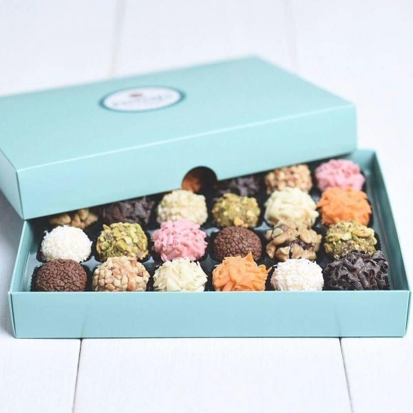 Mothers Day Gift Guide Brigadeiros.jpg