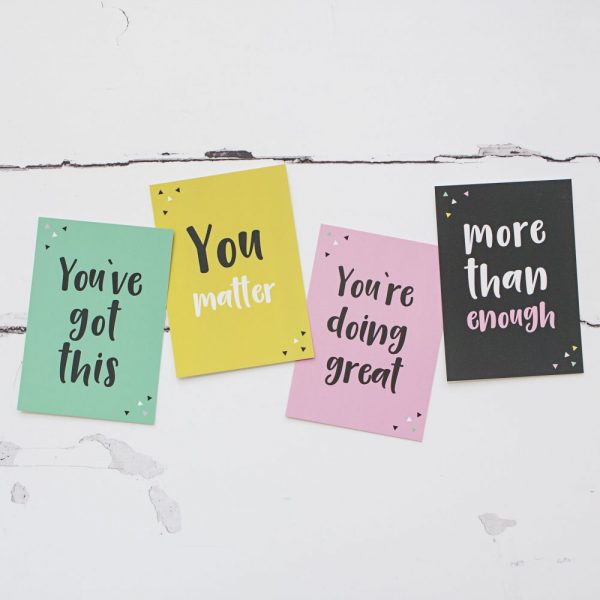 Mothers Day Gift Guide Positivity Cards.jpg