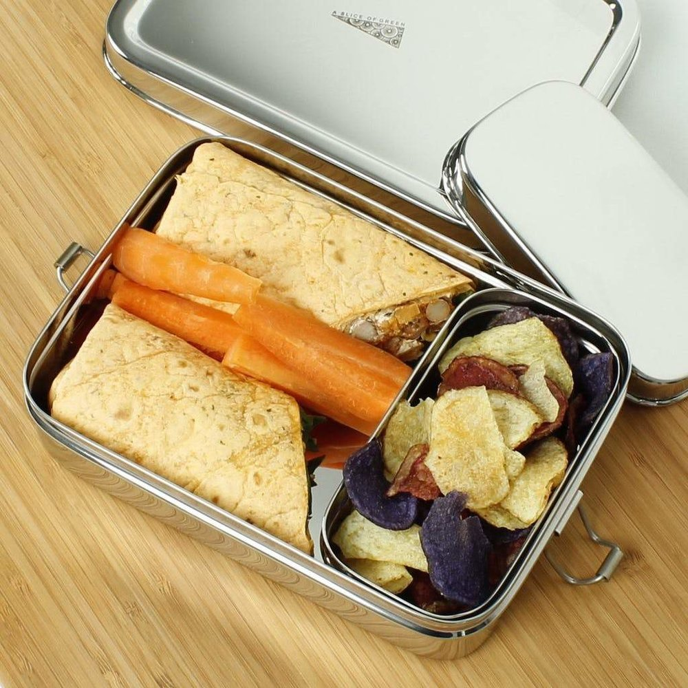 a-slice-of-green-large-rectangle-stainless-steel-lunch-box-with-mini-container-food-storage-a-slice-of-green-a-slice-of-green-food-storage-lunch-box-material-stainless-steel-tiffin-type-stor_7203_1024x.jpg