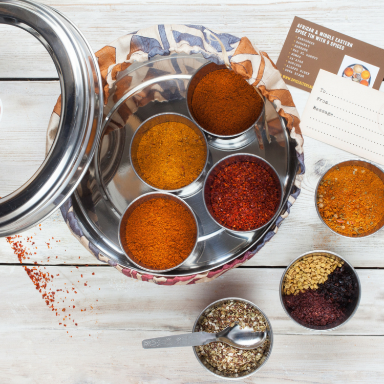Spice Kitchen Unique Personalised Gifts Birthday.png