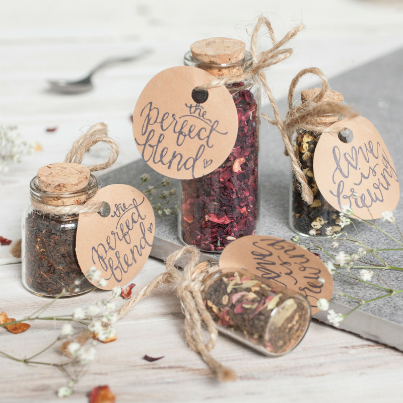 Spice Kitchen Unique Personalised Wedding Favours.png