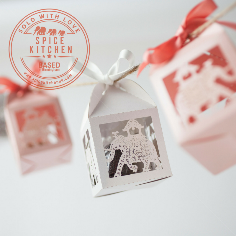 Spice Kitchen Unique Personalised Wedding Favours Elephant.png