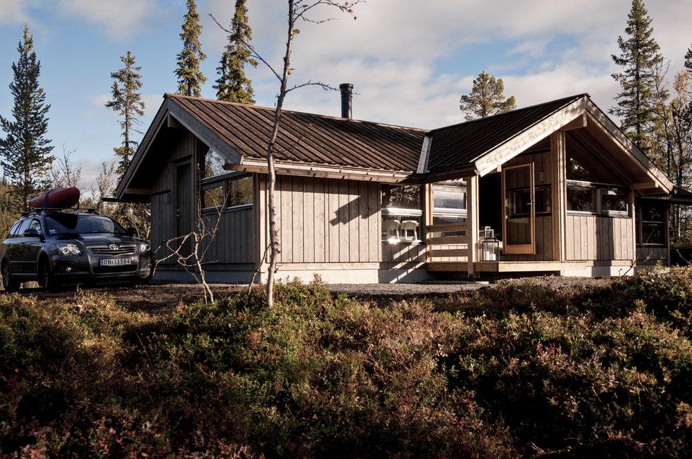 Hedda-Høst-18.jpg