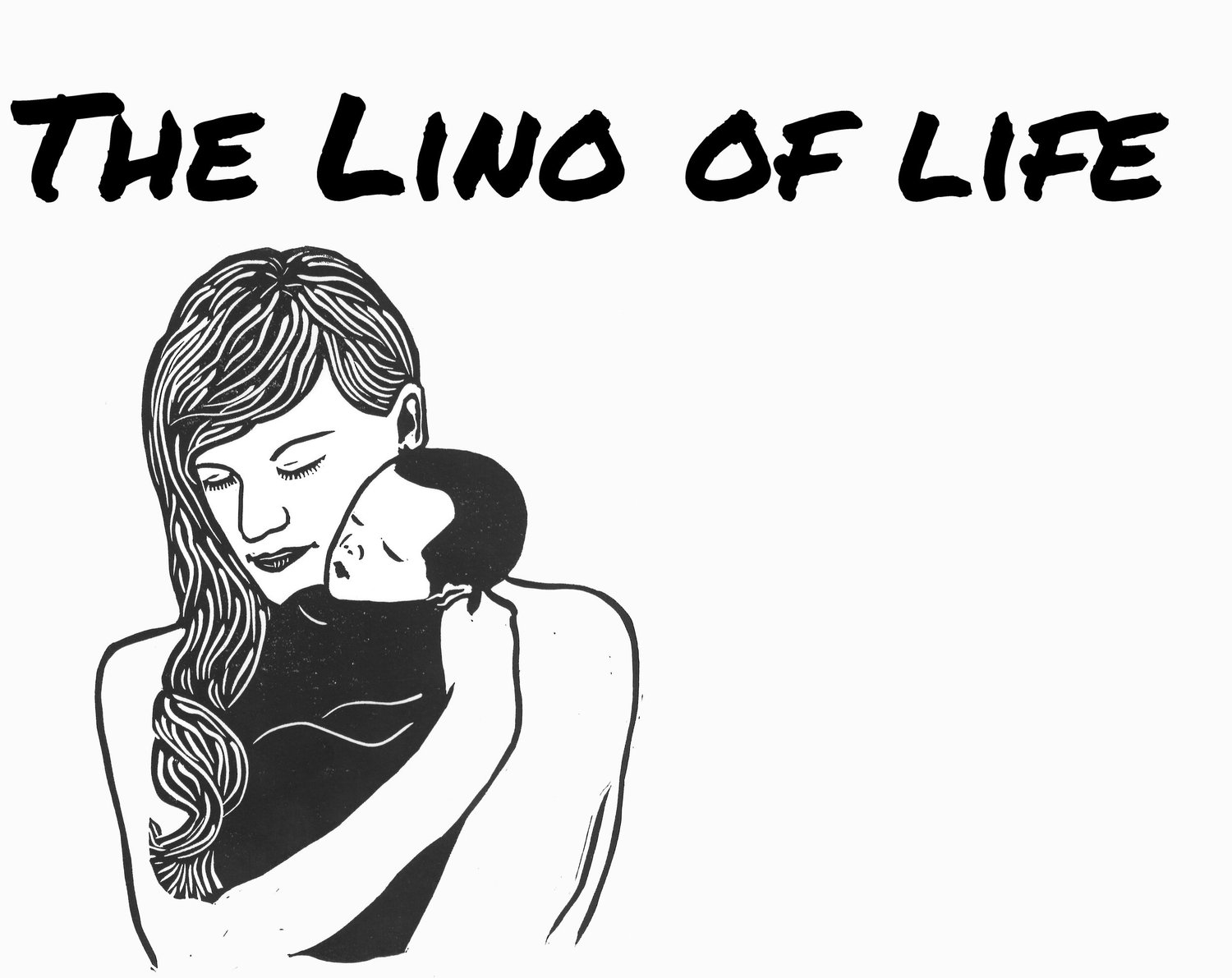 The Lino of Life