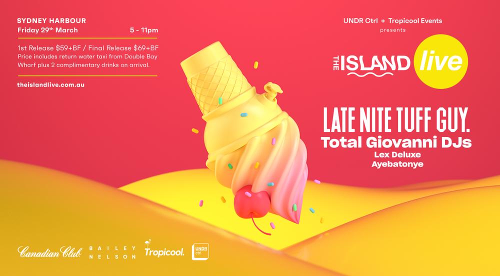 ISLAND5_4-FB-1300x717.png