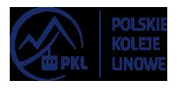 pkl_png.png