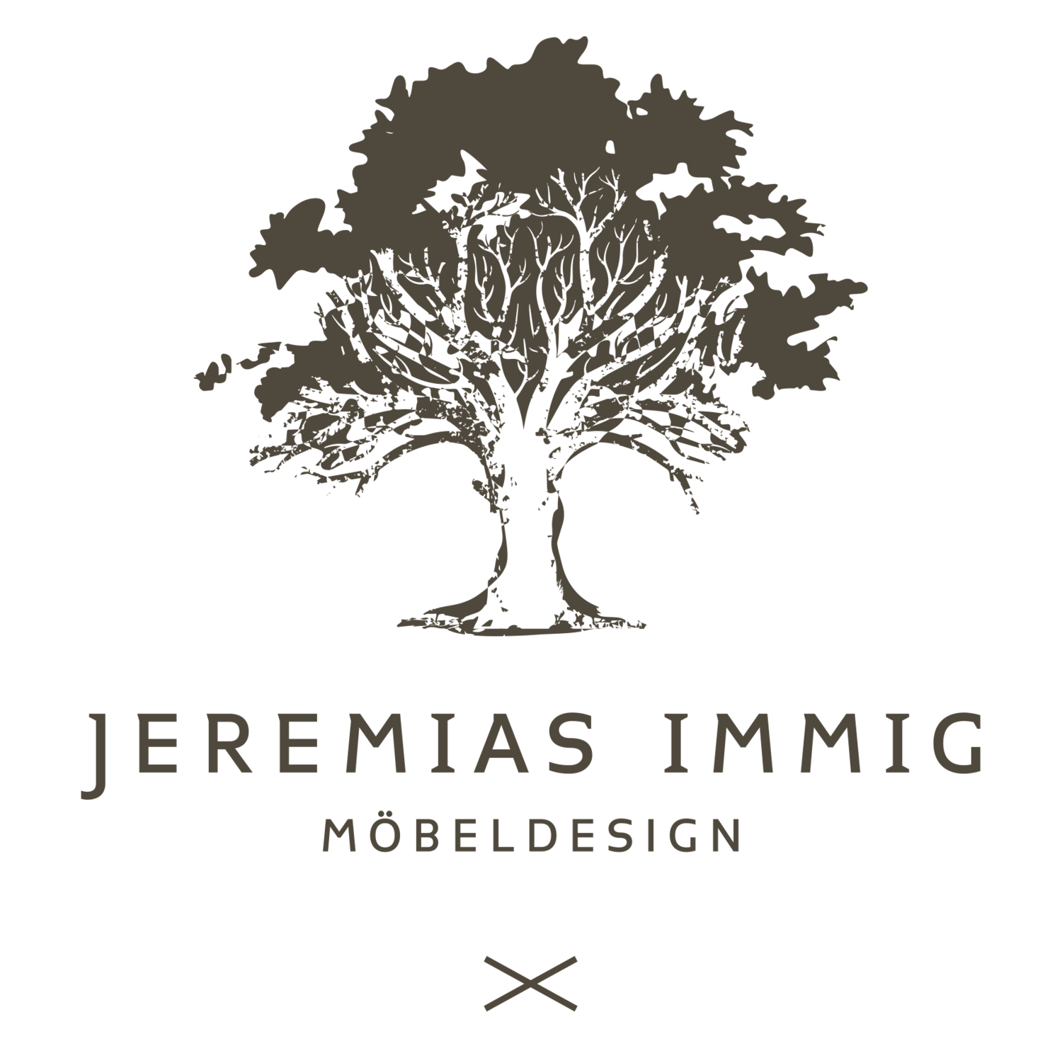 Jeremias Immig Möbeldesign
