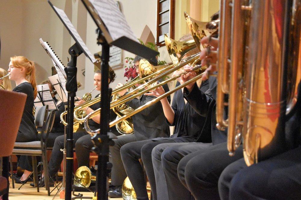 Tresorch Bruckner Concert (1).jpg