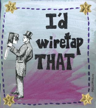5 MuslimVDay Card Wiretap.jpg