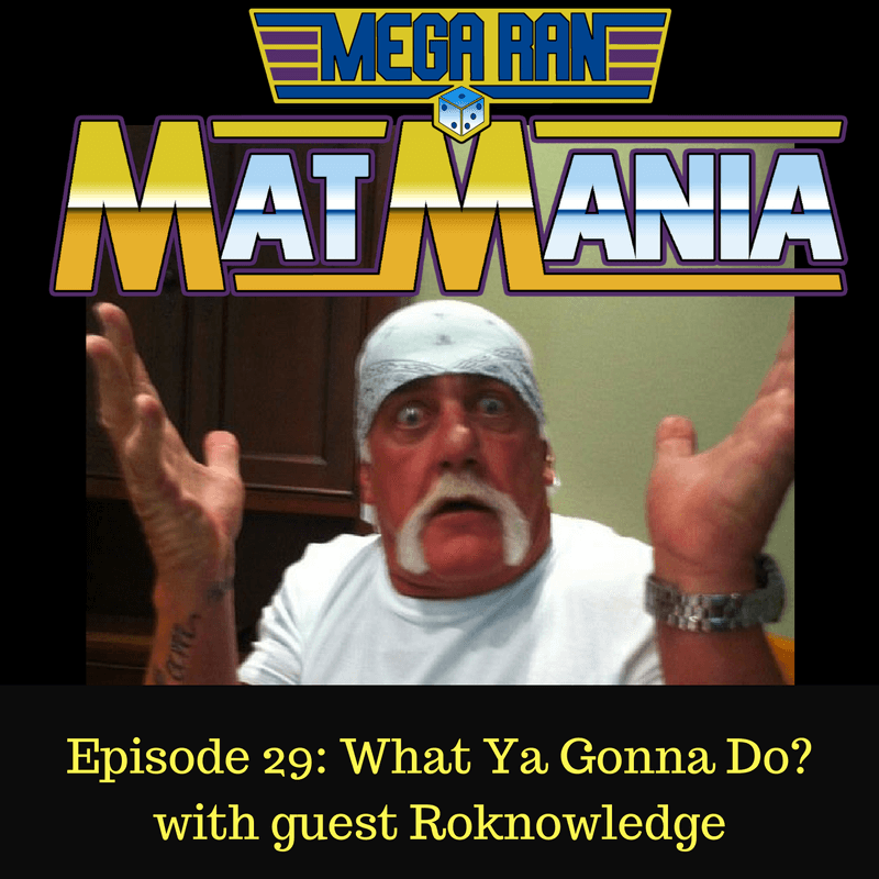 Episode-29-What-Ya-Gonna-Do-with-guest-Roknowledge.png